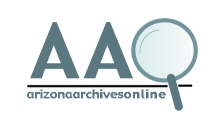 Arizona Archives Online
